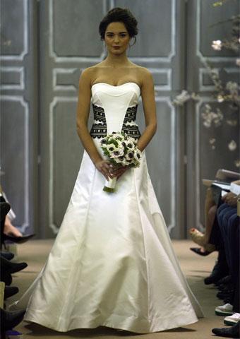 Twin cities wedding dresses the i do wedding studio for Wedding dress shops twin cities