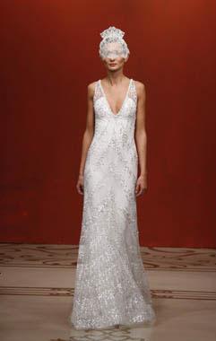 Minnesota wedding dresses the i do wedding studio for Wedding dresses minneapolis mn