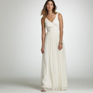 Where to find a discounted wedding gown the i do wedding for Wedding dresses mall of america